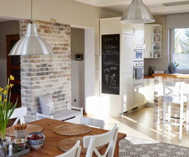 Jadalnia W Wykuszu Budowa Projektowanie I Remont Domu