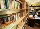 Lektury obowiązkowe: egzamin ósmoklasisty 2021. Jakie lektury obowiązują?