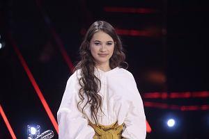 Ze względu na sytuację w kraju i na świecie konkurs Eurowizja 2020 został odwołany, a Alicja ten czas wykorzystała na kreatywną pracę w studiu i dziś powraca ze swoim 3 singlem.