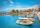 Albania na lato 2020 już od 1800 zł! Poznaj jej niepowtarzalną atmosferę i klimat