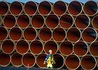 Gazprom bez monopolu na niemiecką odnogę Nord Streamu. Polska obroniła w Sądzie UE solidarność energetyczną