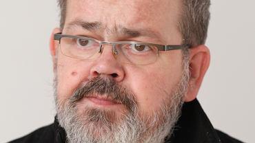 Aleksander Nalaskowski