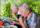 Dieta skrojona na miarę. Co jeść w wieku 30, 40, 50 i 60 lat