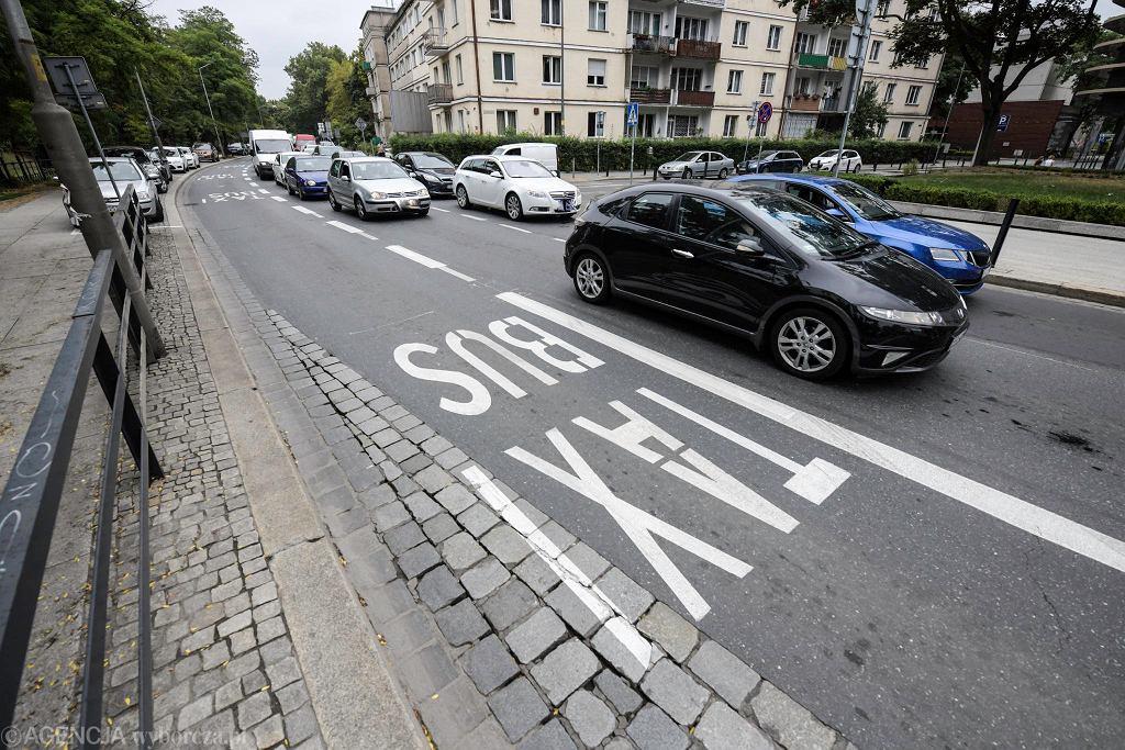 Mercedes citaro 2 generacji - wirtualny spacer