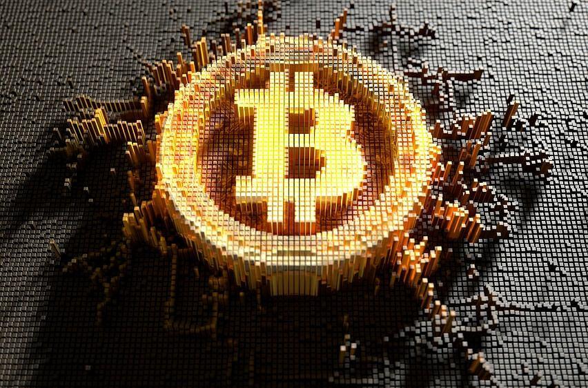 Bitcoin jest hitem na rynkach rozwijających się. Kryptowaluta jest postrzegana jako bezpieczne rozwiązanie inwestycyjne w krajach, gdzie występują polityczne i gospodarcze zawirowania