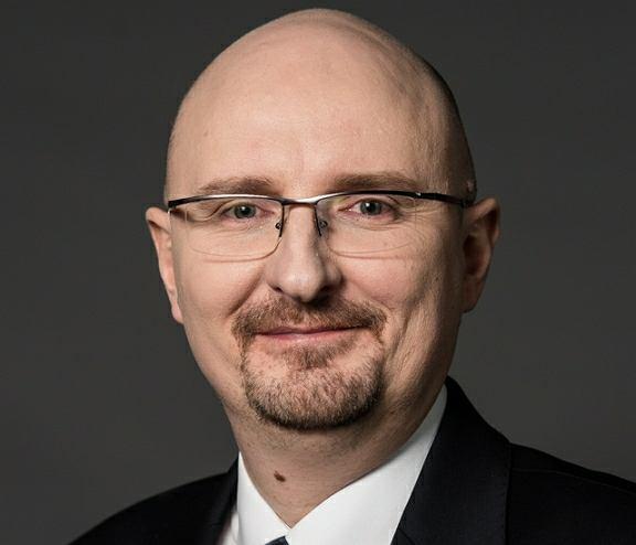 Marcin Pachucki będzie p.o. szefa KNF