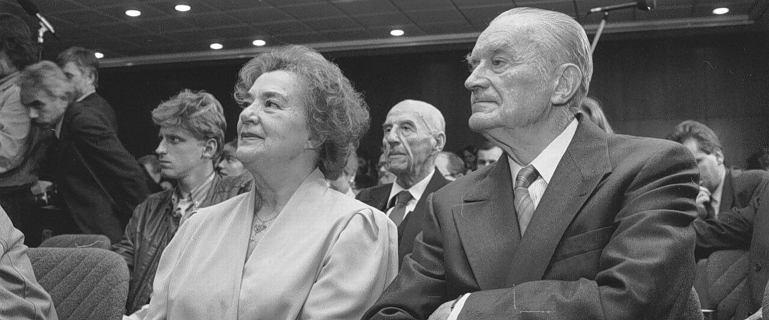 Nowe informacje w śledztwie dot. zabójstwa byłego premiera PRL