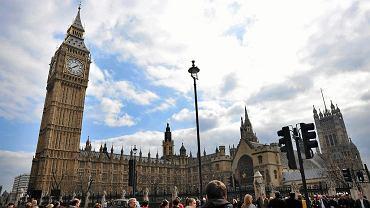 Wielka Brytania dodała nowe kraje do zielonej listy podróżnej. Brakuje Polski