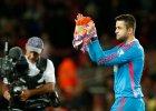 Swansea zainteresowana młodym piłkarzem Lecha. Zostanie klubowym kolegą Fabiańskiego?