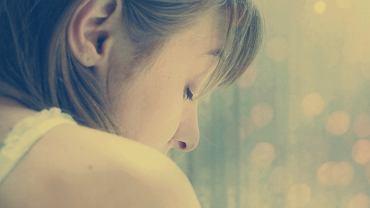 Historia kobiet, która urodziła nieuleczalnie chore dziecko, przypominają, jak trudne jest to doświadczenie.