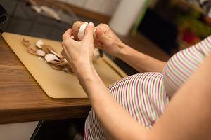 Grzyby: czy można je jeść w ciąży i podczas karmienia piersią
