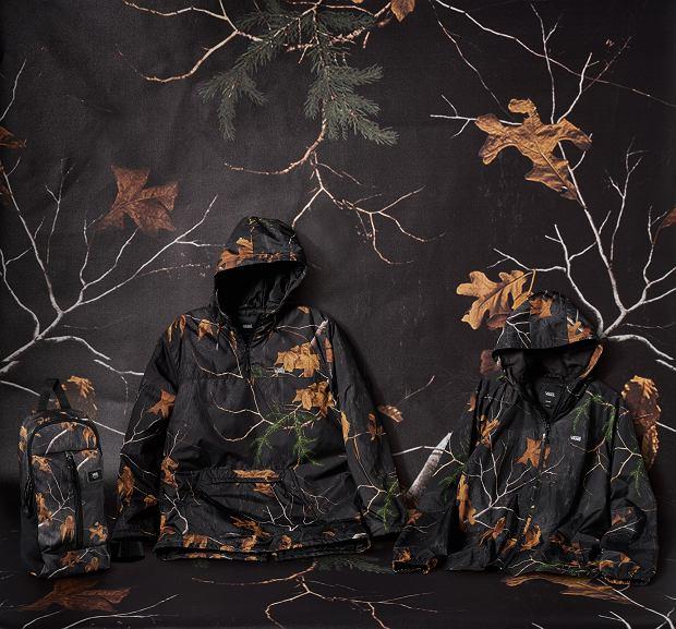 Nowe kolekcje, gorące premiery: jesienne kolory i roślinne