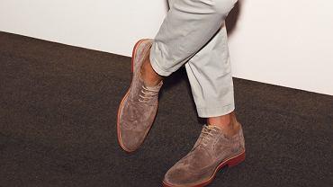 Buty z kolekcji Digel