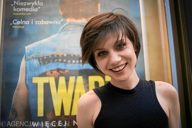 Małgorzata Gorol