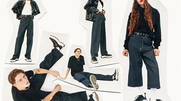 Kolekcja Eytys x H&M