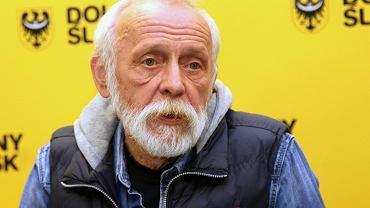 Krzysztof Kopka