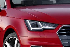 Nowe Audi A1 dopiero za dwa lata
