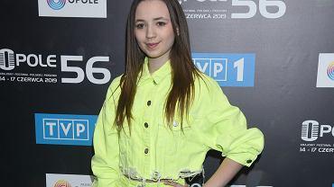 Ania AniKa Dąbrowska