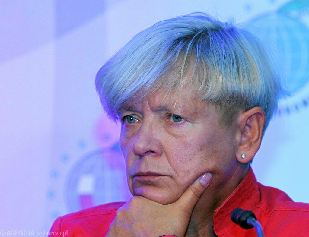 Renata Hayder