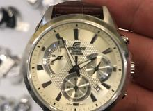 Pod maską luksusowego Porsche przemycał zegarki na Ukrainę