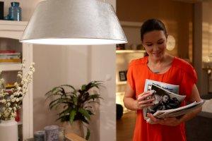 Wszystko, co powinieneś wiedzieć o oświetleniu LED