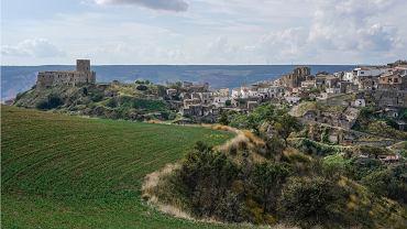 Airbnb szuka czwórki szczęśliwców, którzy pojadą na wakacje do włoskiej wioski Grottole