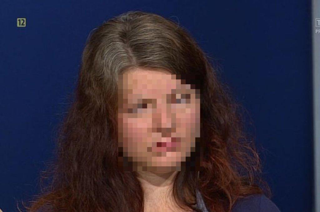 Urszula Olszewska