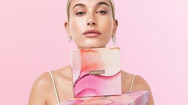 Ulubiona marka kosmetyków Hailey Bieber już w Polsce