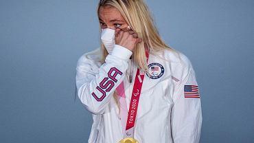 Ze szpitalnego łóżka po olimpijski medal.