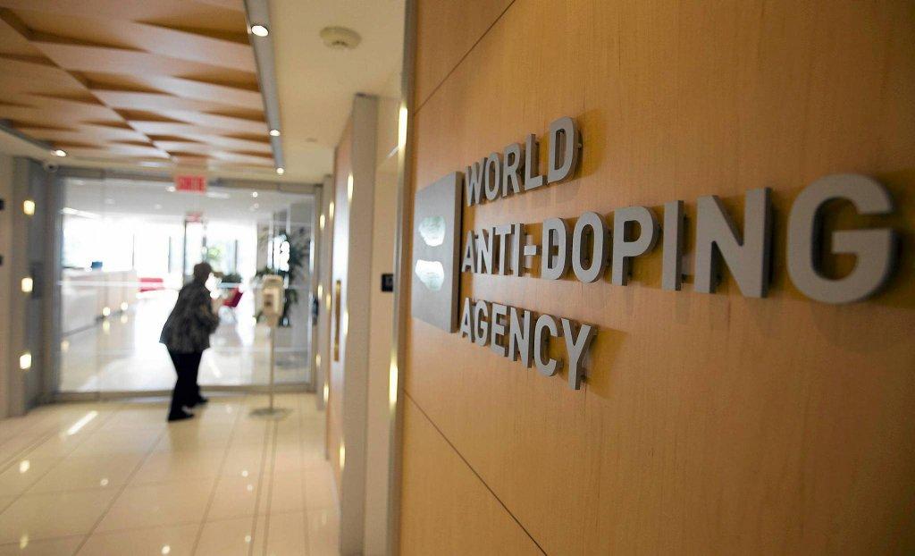 Siedziba WADA