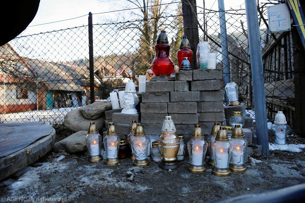 Żałoba w Szczyrku po wybuchu gazu