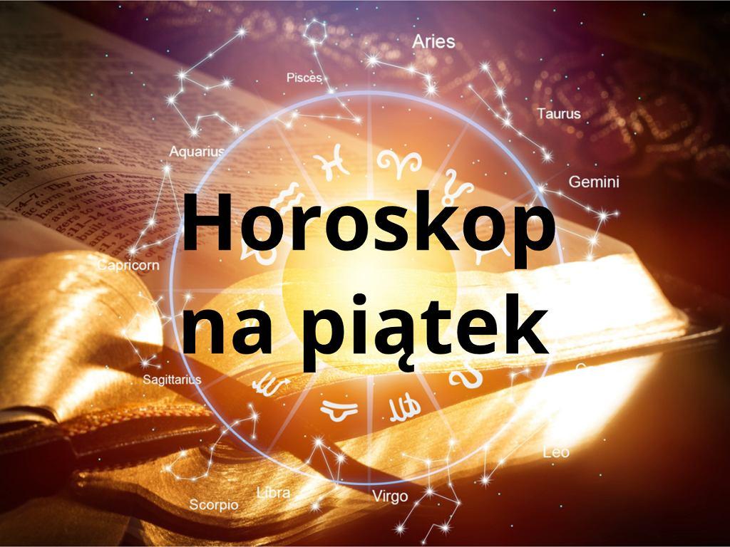 Horoskop dzienny - 27 listopada [Baran, Byk, Bliźnięta, Rak, Lew, Panna, Waga, Skorpion, Strzelec, Koziorożec, Wodnik, Ryby]