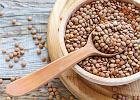 Soczewica - wartości odżywcze i właściwości zdrowotne soczewicy