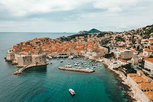 Dalmacja - co warto zobaczyć w najbardziej turystycznym rejonie Chorwacji?