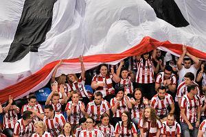Rezerwacja biletów na mecze Asseco Resovii ruszy znów w styczniu