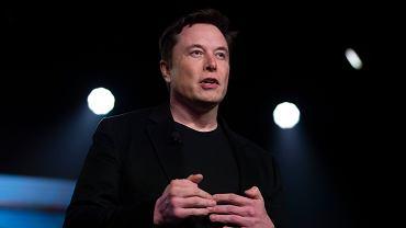 Elon Musk ma 236 miliardów powodów do zadowolenia. Został najbogatszym człowiekiem na świecie
