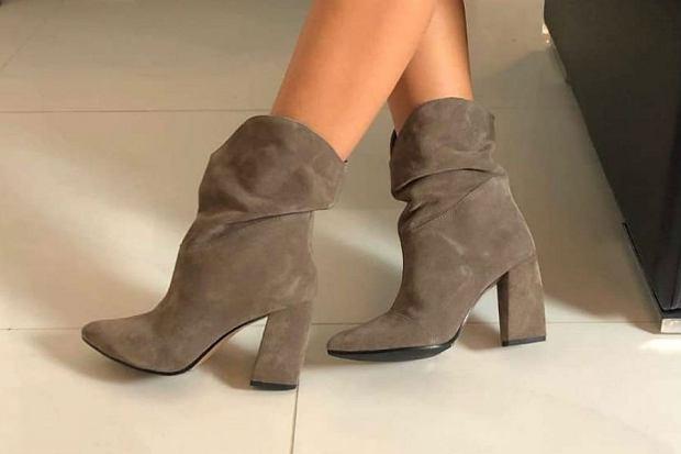 Neścior to polska marka produkująca unikatowe obuwie dla kobiet. Jest rodzinną firmą, która działa na rynku od 2001 roku. Jej cechą charakterystyczną jest ręczna produkcja. Obuwie Neścior cechuje niebanalny design i wysoki komfort noszenia. Zobacz nasze propozycje z wyprzedaży!