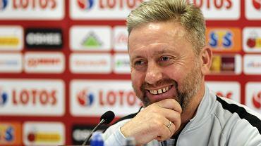 Polska - Łotwa. Gdzie obejrzeć mecz eliminacji Euro 2020?