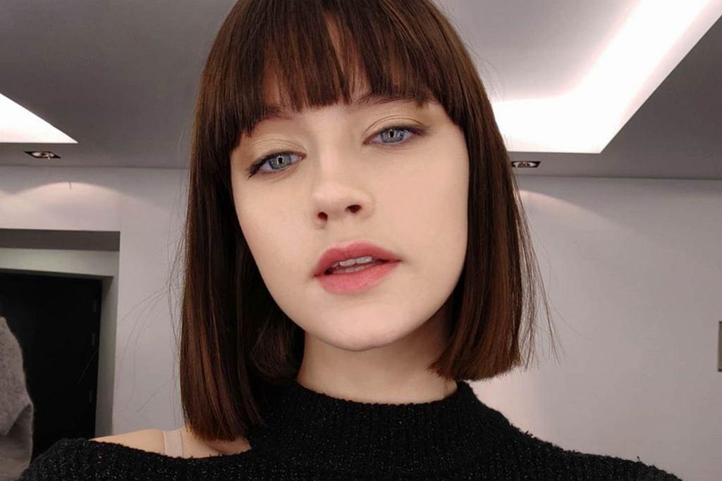 Olga Kleczkowska