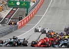 F1. Bernie Ecclestone: Liberty może mieć problem z organizacją GP Miami