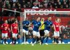 Premier League. Przeciętne oceny Wasilewskiego po meczu z United, ale trener go chwali