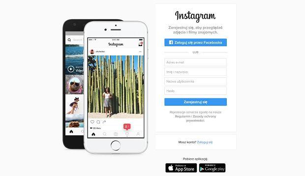 Instagram idzie na wojnę ze Snapchatem? Nowa funkcja usunie zdjęcie po dobie
