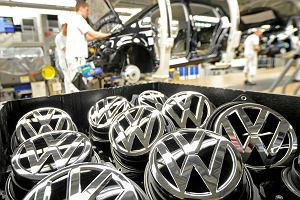Bieńkowska grozi pozwami za pobłażliwość dla Volkswagena
