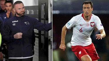 Rooney i Bielik