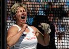 Rio 2016. Anita Włodarczyk z rekordem świata i złotem olimpijskim. W Internecie zachwyty