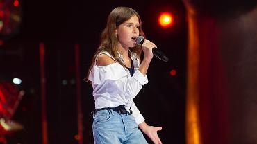 'The Voice Kids'. Roksana Węgiel ma sobowtóra? Poznajcie Wiktorię