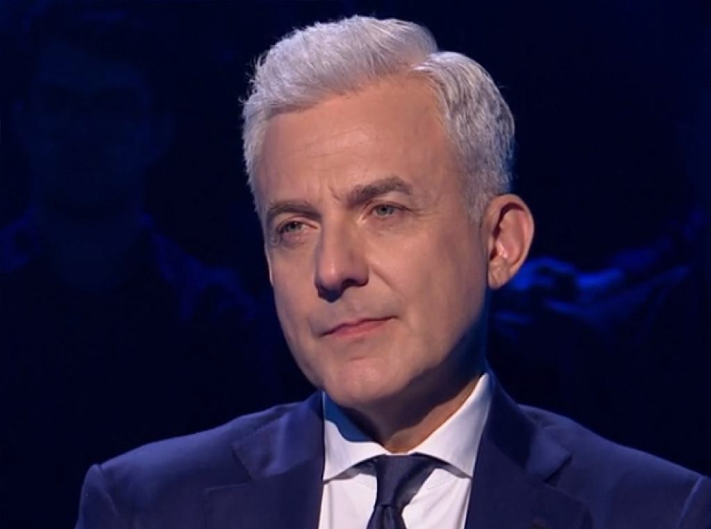 milionerzy.tvn.pl