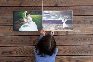 Album na zdjęcia - zachowaj najpiękniejsze wspomnienia