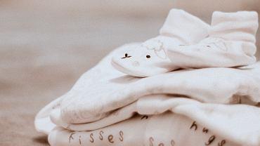 Wyprawka dla noworodka - co powinna zawierać, jak się przygotować na narodziny dziecka?