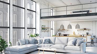 Okna powinny być nie tylko stylowe, ale funkcjonalne.